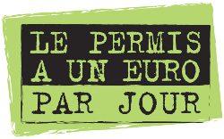 permis_un_euro